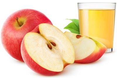 درمان خوراکی حالت تهوع با شربت های شیرین