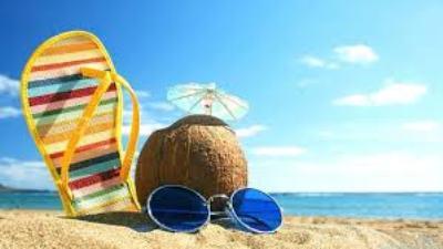 نقس نور خورشید در افزایش طول عمر