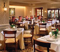 داستان طنز رستوران رفتن سه رفیق بی پول