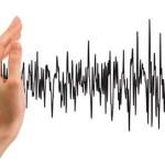 زلزله و راهنمای مقابله با خطرات احتمالی آن