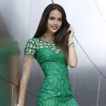 مدل های لباس عصر زنانه زیبا و شیک