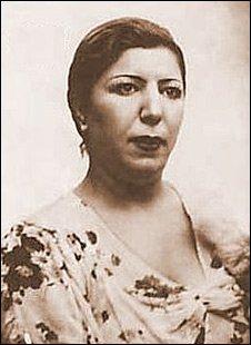 زنان نامدار که تاریخ ایران را تغییر دادند.