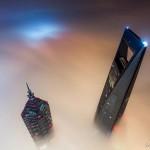 معروفترین ساختمانهای جهان