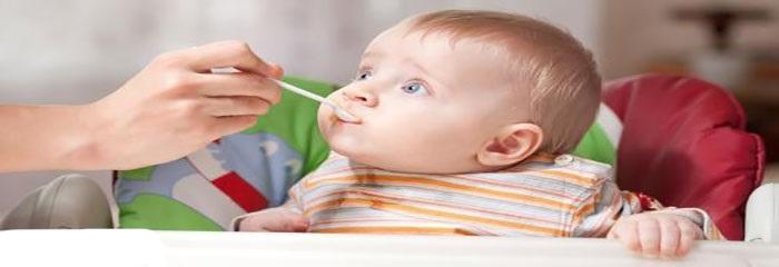 خوردن صبحانه و اهمیت آن در سلامت کودکان