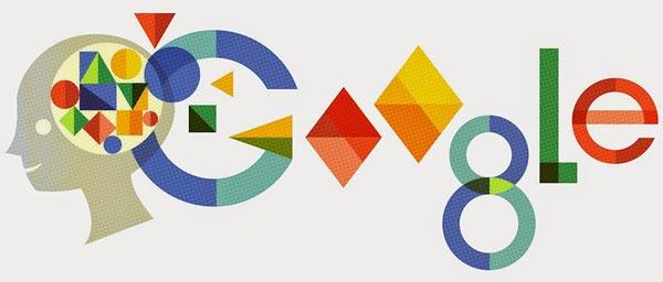 گوگل و آشنایی با پروژه های آینده آن