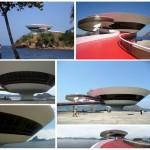 عجیب ترین ساختمان های دنیا