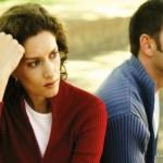 افسردگی همسرتان را اینگونه بهبود ببخشید!!