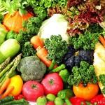 تصفیه خون و سم زدایی بدن با مصرف مواد غذایی