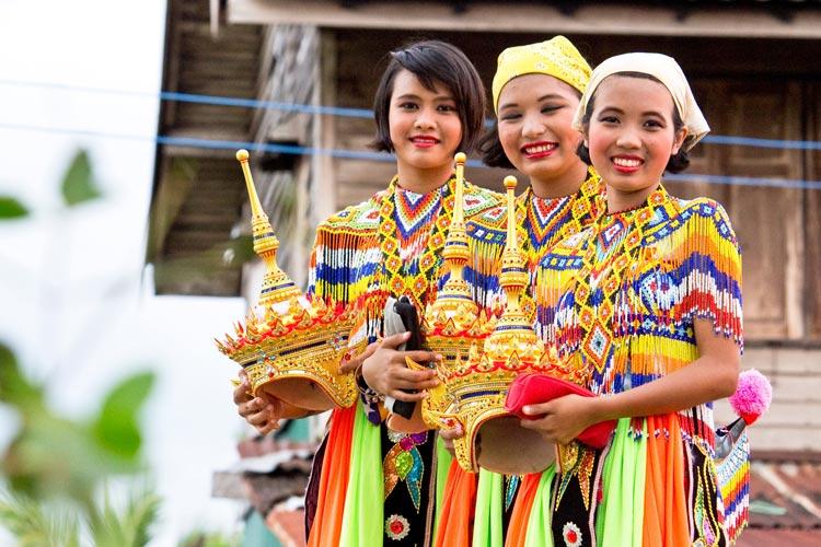 سفر به تایلند وجزئیات و اطلاعات مورد نیاز