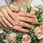 دانستنیهای دهگانه مهم قبل از ازدواج