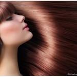 ۱۲ پیشتهاد مفید برای مراقبت از مو