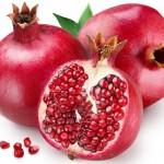 خواص انار-اکسیر سلامت