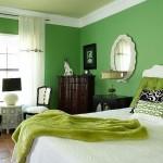 مدل های دکوراسیون اتاق خواب زیبا و متنوع