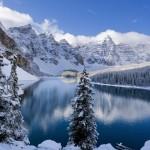 سردترین کشورهای جهان را بشناسیم