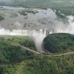 شگفتی های رودخانه آمازون