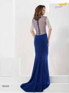 مدل های لباس مجلسی ۲۰۱۶