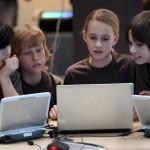 مهارت های کارآفرینانه مفید برای فرزندانمان