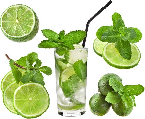 خواص آب لیمو برای سلامتی