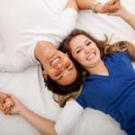 باورهای اشتباه در راه و رسم شوهرداری
