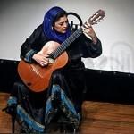 زنان موفق ایران در عرصه جهانی