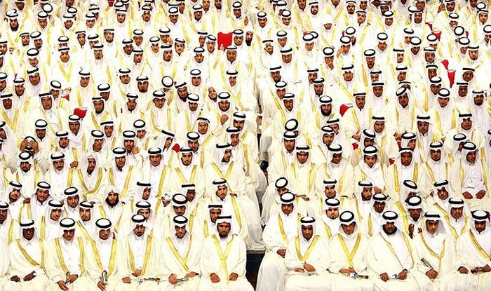 دانستنیهای جالب درباره عربستان سعودی
