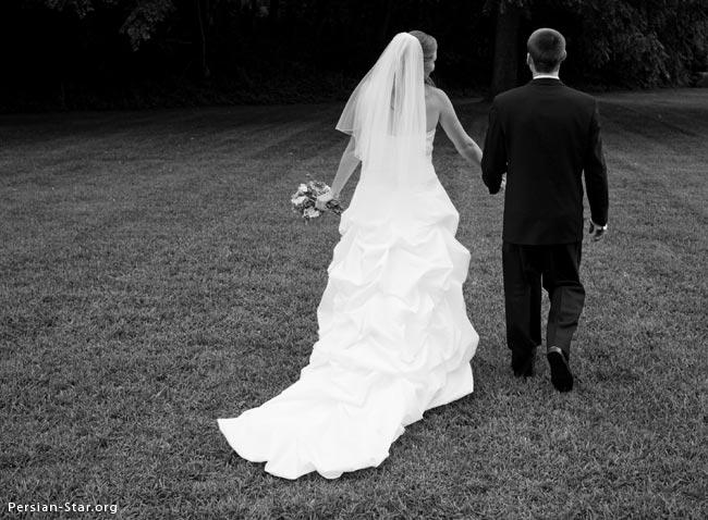 ملاک های اصلی ازدواج