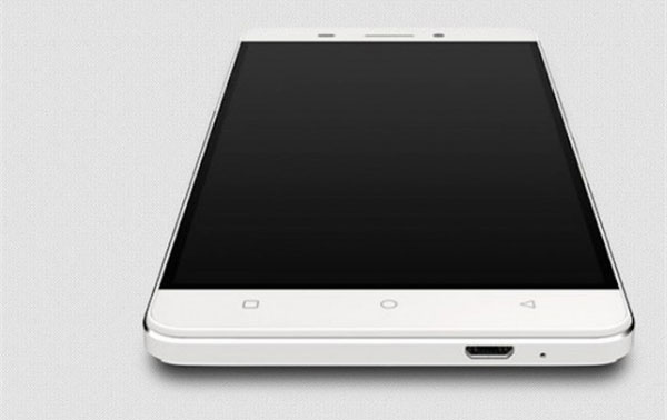 گوشی های هوشمند برتر سال 2015