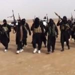 داعش به عربستان اعلان جنگ کرد