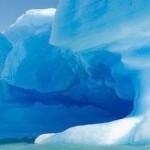 مناظر زیبای زمستانی از مناطق مختلف جهان