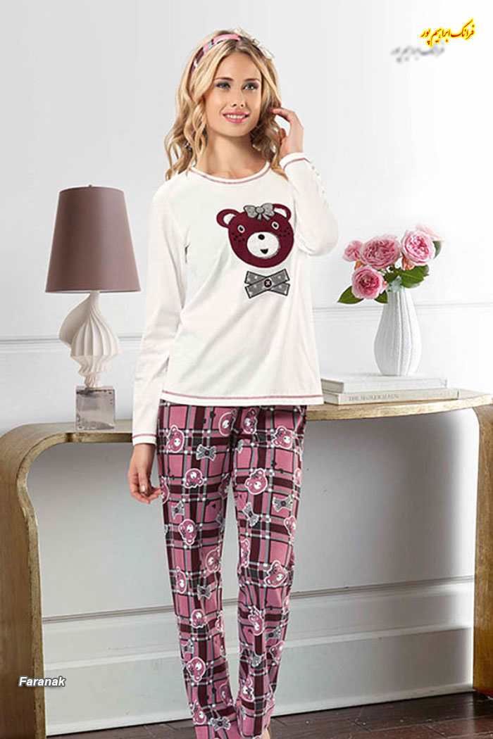 مدل های تی شرت زنانه 2016
