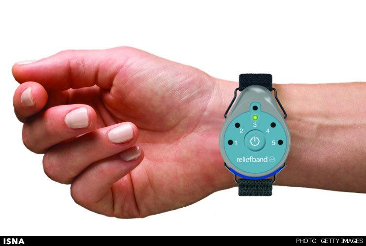 فناوریهای پوشیدنی برای درمان بیماریها