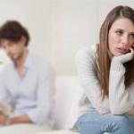 دلایل کاهش میل جنسی زوجین