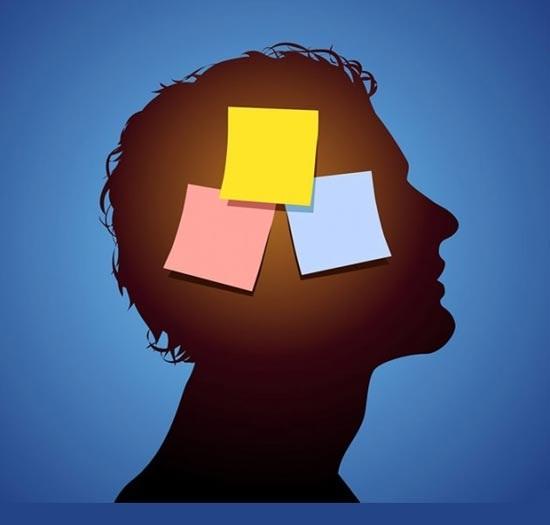 واقعیتهای گفتنی درباره ی مهارت حافظه