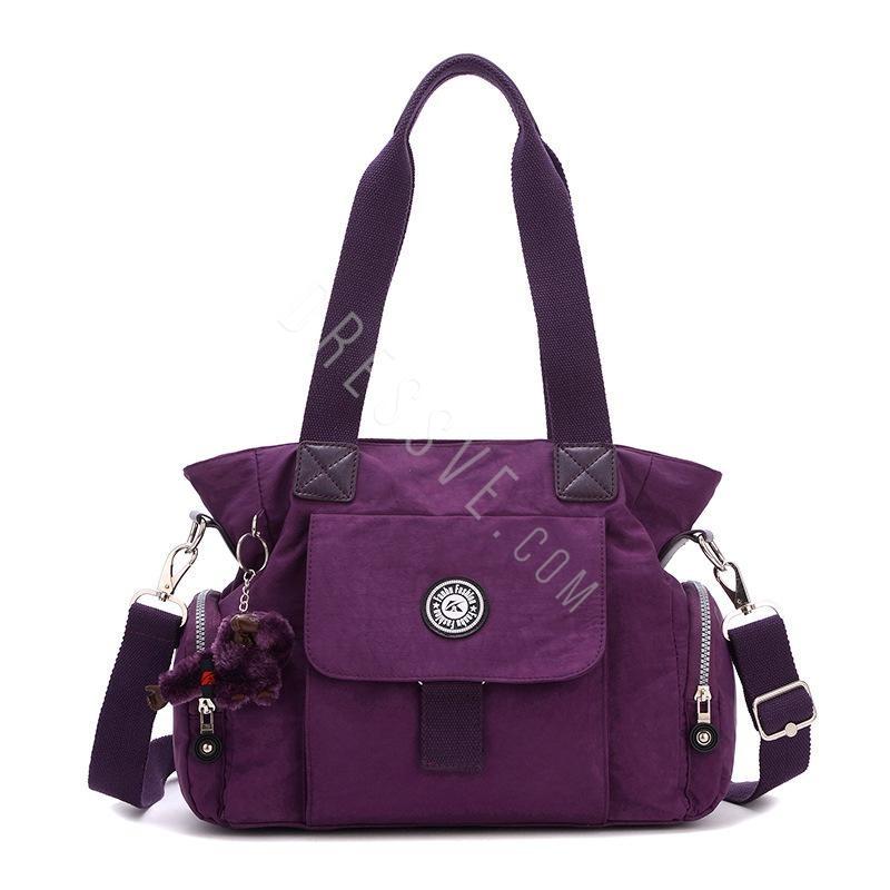کیف های دستی زنانه زیبا