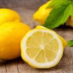 کاربردهای لیمو ترش در امور خانه داری