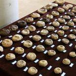 بازگشت ۷۳ مهر ساسانی به کشور