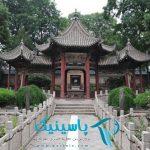 مکان های دیدنی چین ،کشور اژدها