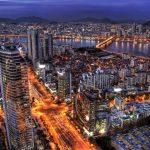 سئول هوشمندترین شهر جهان