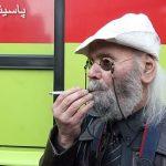 اصغر بیچاره قدیمیترین عکاس سینمای ایران درگذشت
