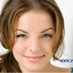هفت خصوصیت خانمها که مردها را به سمت آنها می کشاند