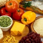 متداول ترین تداخلات دارو با غذا