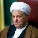 چهره های معروف سیاسی ایران و زیر و بم ثروت آنها