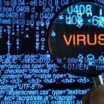 ویروسهای کامپیوتری خطرناک