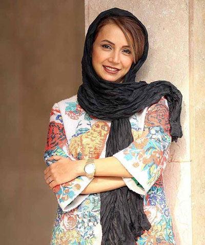 بازیگران ایرانی که دارای دو وطن هستند