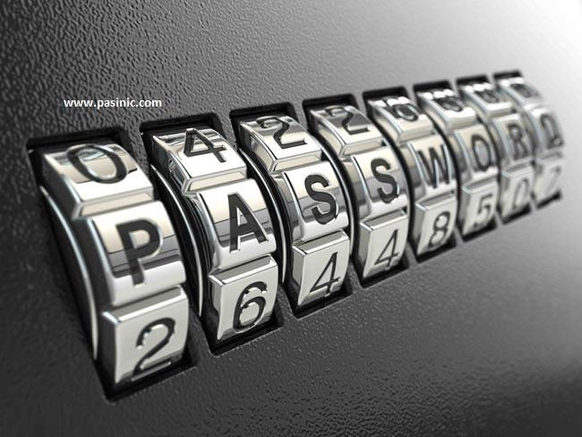جلوگیری از هک شدن ایمیل یاهو
