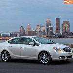 خودروهای ارزان قیمت خارجی با هزینه های کم