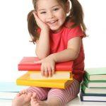 افزایش هوش کودکان بدون سرگرمی با موبایل و تبلت