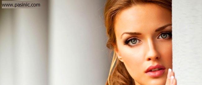 نکات مهم آرایشی که خانم ها باید حتما رعایت کنند