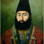 سرگذشت میرزا محمدتقی خان امیرکبیر