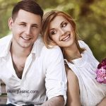 چگونه شوهر خوبی باشم ؟